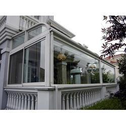 露台阳光房50平方造价|民生门窗(在线咨询)|露台阳光房图片