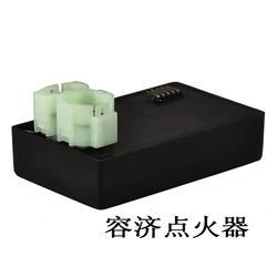 启动提速器(图)|嘉陵JH600B防止剪线|JH600B图片