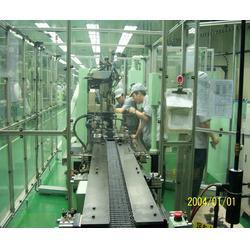 珠峰ZF150-提高爆发力-摩托车限速解除图片