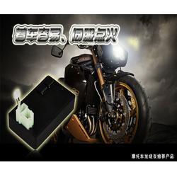 天剑-摩托车防盗锁-摩托车点火器图片