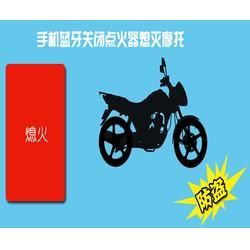 QJ150-17A摩托车锁、QJ150-17A、摩托车防盗器图片