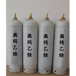 河南高纯氮生产厂家、【郑州瑞安】、河南高纯氮图片
