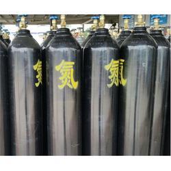 【郑州瑞安】(图)、高纯氮气、林州高纯氮气图片