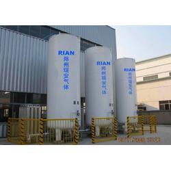 郑州高纯氮,郑州瑞安气体(在线咨询),高纯氮图片