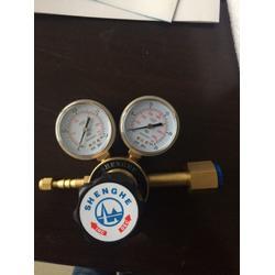 周口高纯氧气哪家好-周口高纯氧气 郑州瑞安气体图片