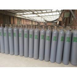 济源哪里有卖高纯氦气,高纯氦气,【郑州瑞安高纯氦气】图片