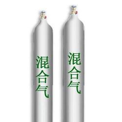 鹤壁氩氢混合气,郑州瑞安气体,氩氢混合气图片