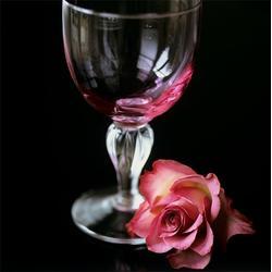 保温玻璃杯-中山玻璃杯-晶力玻璃服务至上图片
