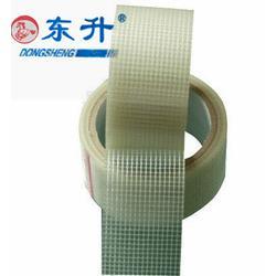 焦作網格纖維膠帶-網格纖維膠帶-東升膠帶(多圖)圖片