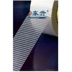 嵊泗县条形纤维胶带|东升胶带|供应条形纤维胶带图片