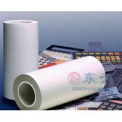东海导电双面胶带、东升胶带(优质商家)、导电双面胶带工厂图片