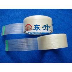条形纤维胶带品牌-睢宁条形纤维胶带-东升胶带图片