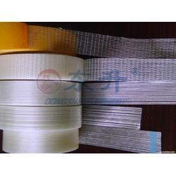 优质网格纤维胶带厂,优质网格纤维胶带,东升胶带(查看)图片