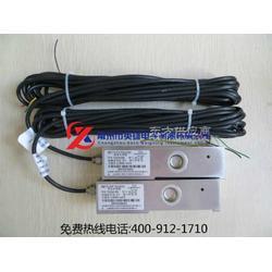 HLJ-1t传感器图片