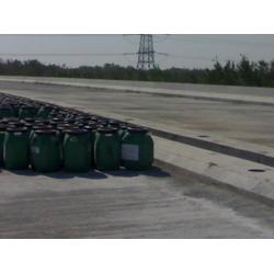 FYT-1改进型桥面防水、热销全国、赤壁市FYT-1图片