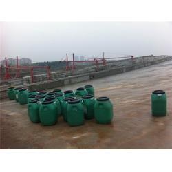 FYT改进型防水涂料施工队伍|安陆市防水涂料|天之晴图片
