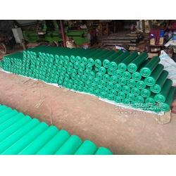 防水尼龙平行托辊生产厂家哪家好图片