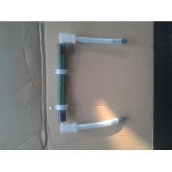 单次注浆管-注浆管-成明橡塑图片