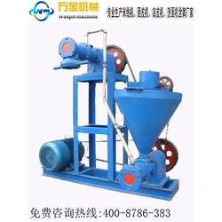 云南米线机_米线机_万金机械图片