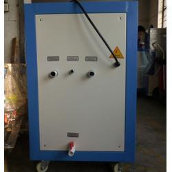 潜信达酿酒设备厂(多图)_渭南小型冷却机图片