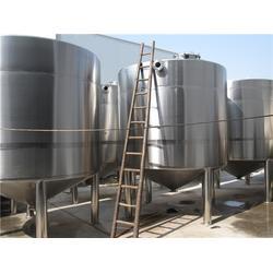 发酵罐厂家直销-不锈钢酒类发酵罐厂家直销-潜信达价格