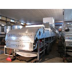 潜信达公司 不锈钢酿酒设备厂-珠海不锈钢酿酒设备