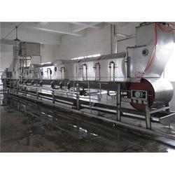 潜信达酿酒设备(图)-花生蒸煮机生产直销-鹰潭花生蒸煮机图片