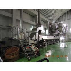 蒸煮设备设计,安徽蒸煮设备,潜信达(查看)图片