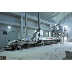 不锈钢酿酒设备生产厂家-潜信达图片