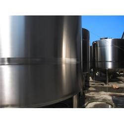 酒类发酵罐厂家-酒类发酵罐-潜信达酿酒