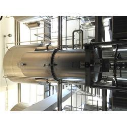 撫州蒸餾設備,潛信達公司,中小型蒸餾設備圖片