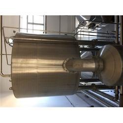福州小型酿酒设备-潜信达酿酒设备厂-小型酿酒设备生产厂家