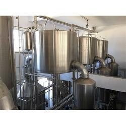 安阳不锈钢酿酒设备-不锈钢酿酒设备-潜信达图片