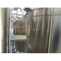 唐山不锈钢酿酒设备-不锈钢酿酒设备厂家-潜信达图片
