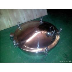 潜信达酿酒设备 不锈钢酿酒设备-芜湖不锈钢酿酒设备图片