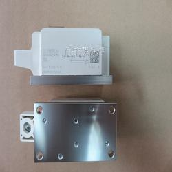 全新西门康可控硅授权原装正品SKKQ1200/18图片
