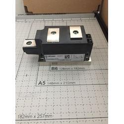 正品全新 英飞凌Infineon晶闸管模块现货直销T501N70TOH图片