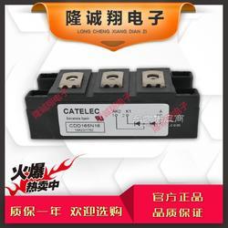 全新原装西班牙CATELEC二极管模块CDD120N16 现货直销CDD120N14图片