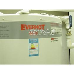 热水瓶学校热水系统-热水系统-热水系统图片
