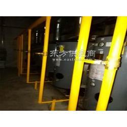 热水瓶酒店商用热水器、商用热水器、商用热水器方案(图片