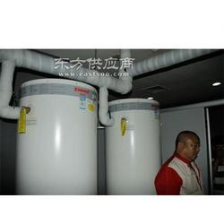 热水瓶恒热商用热水器,宣武商用热水器,中旺立华 多图片