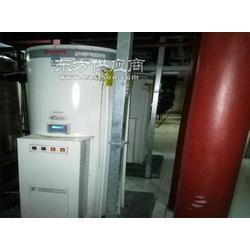 热水瓶太阳能热水器工程报价、热水器工程、中旺立华图片