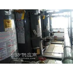热水瓶工厂商用热水器,商用热水器,学校热水器(图)图片