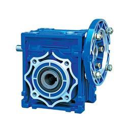 RV蜗轮减速机、宜嘉传动机械减速机(推荐商家)图片