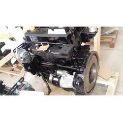 廣東洋馬發動機代理-洋馬發動機代理-產品一流圖片