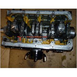 洋马发动机4TNV98,顾客至上,4TNV图片