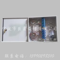 48芯抱杆式光纤分线箱规格 型号 走势图片
