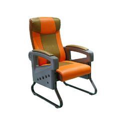 东莞市一定好家具有限公司(图),网吧椅子,网吧椅图片