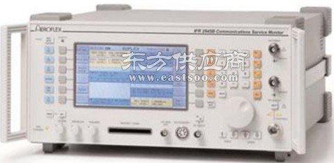 供应二手Aeroflex 3920无线通信测试仪图片