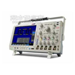 示波器MSO5054B收购图片